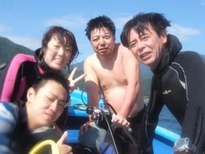 JRチーム(み)