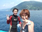 鈴木さん&鈴木さん