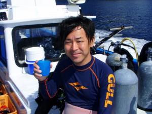 浜松の澤木さん