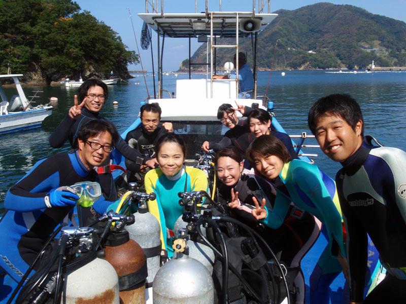 富士サファリパークチーム