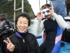井上さん&鈴木さん