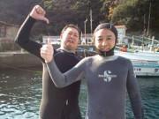 金子さん&藤巻さん
