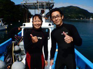 村田さん&太田さん