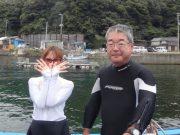 AIさん&鈴樹さん