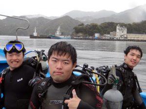 板野さんチーム
