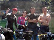 遠藤さんチーム