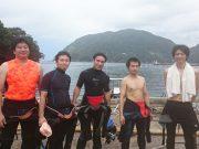 岸田さんチーム